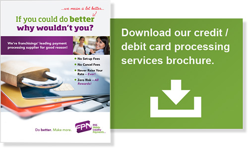 download-service-brochure