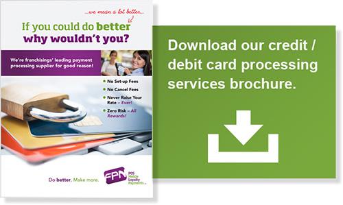 download-service-brochure
