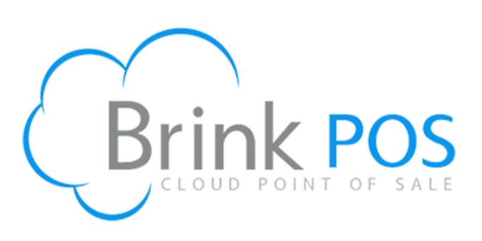 Brink-POS-logo1