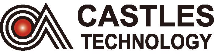 Castles Technology