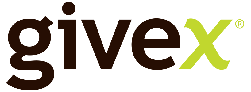 Givex Logo