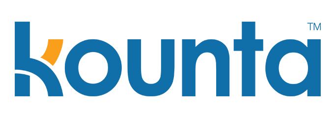 Kounta-logo1
