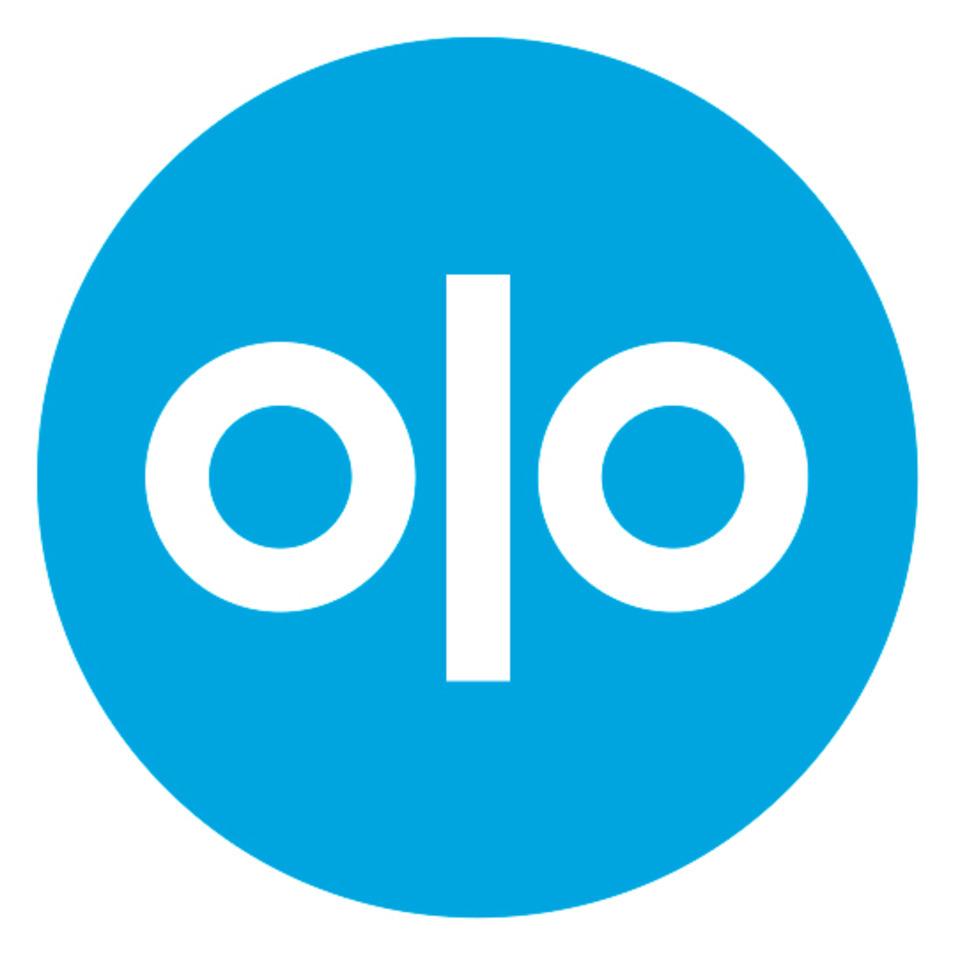 Olo_online_ordering_logo.59c524f2c9a23