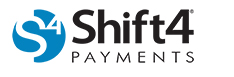Shift4-Logo