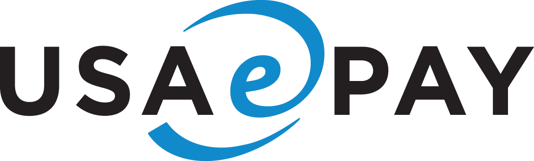USAePay_logo