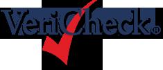 VeriCheck