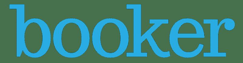 booker_main-logo