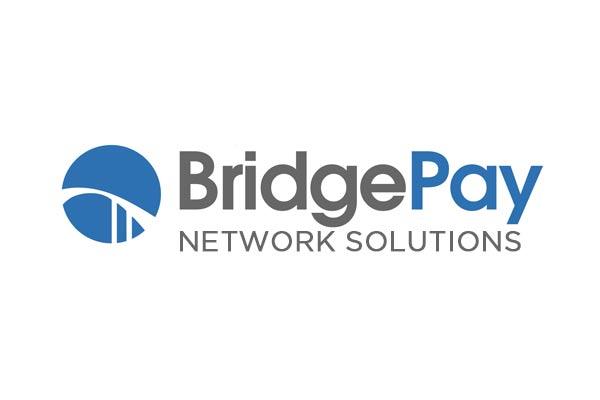 bridgepay-logo
