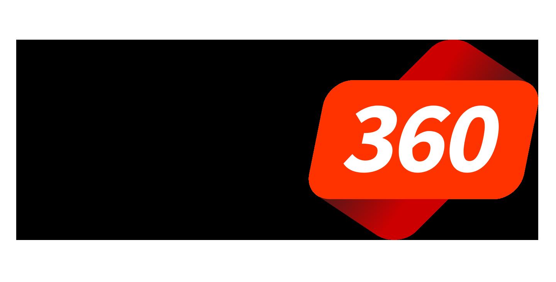 recur360-logo