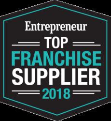 2018-Entrepreneur_Logo