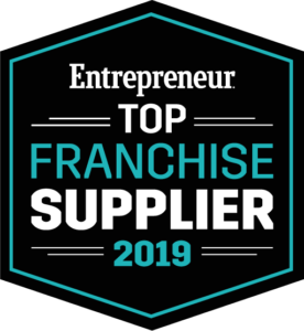 Top100_BusinessServices_2019