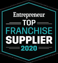 logo-entrepreneur-2020