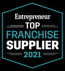 web-badge-entrepreneur-2021